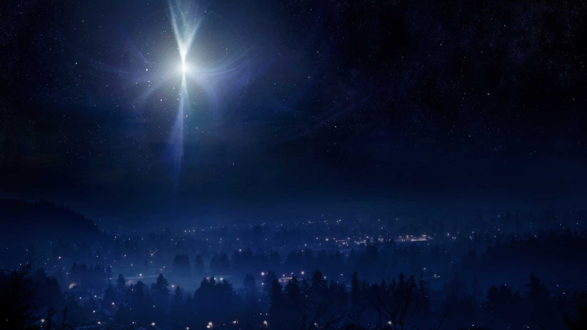 The Star Of Bethlehem Imprimis HD Wallpapers Download free images and photos [musssic.tk]