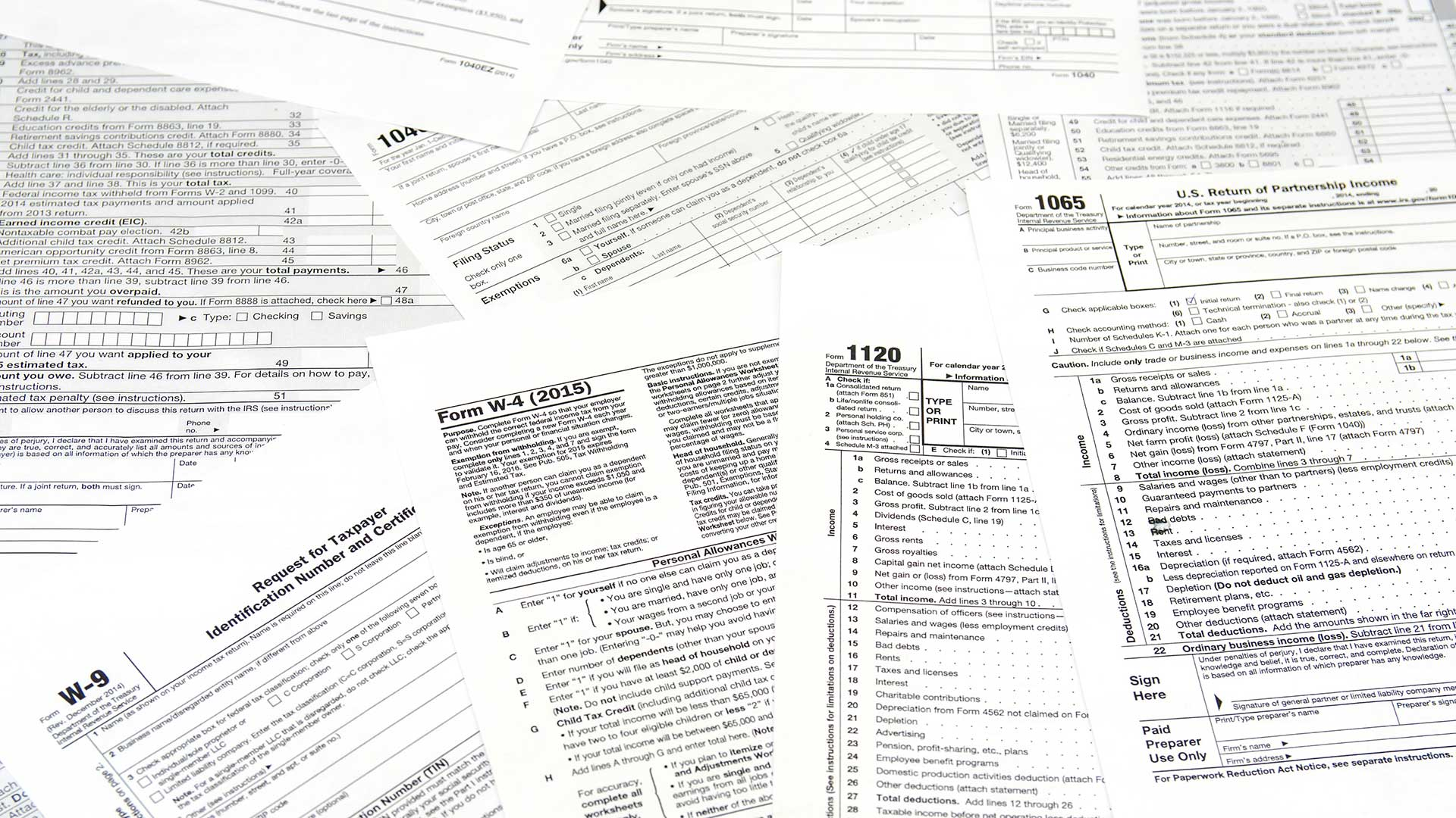 Best Free Fillable Forms Irs Form For Free Fillable Forms