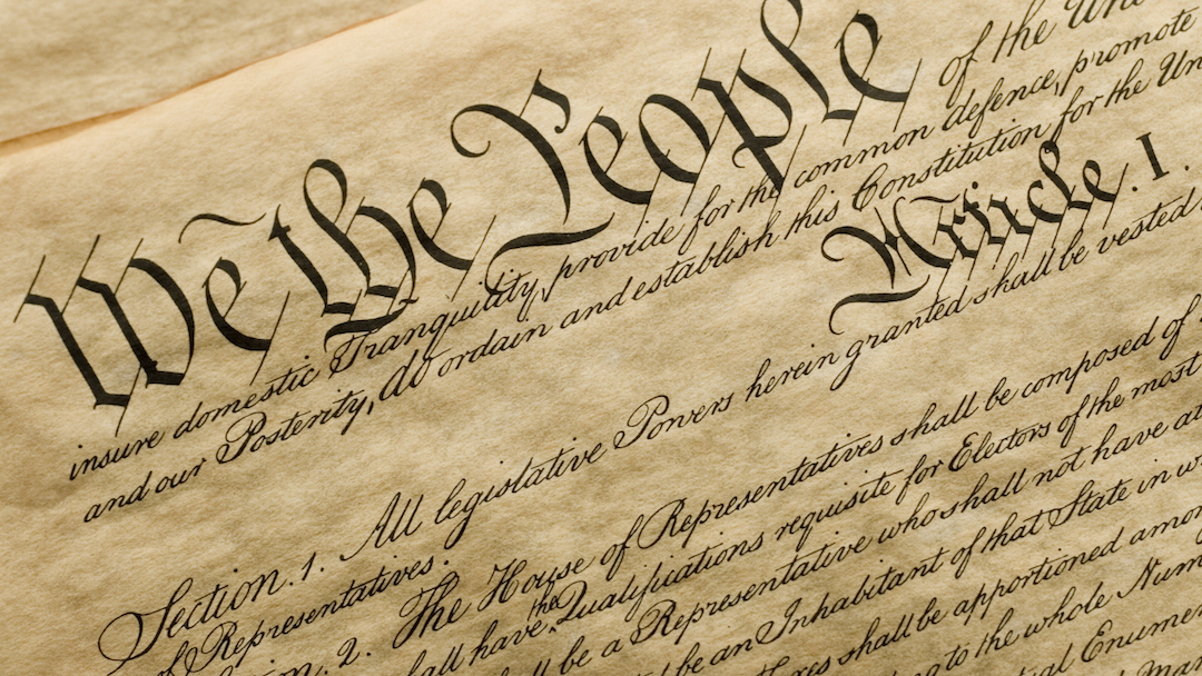 contitution Full text of the constitution of the united states audiobook  the preamble lyrics the preamble to the constitution of the united s the us constitution song us constitution song.