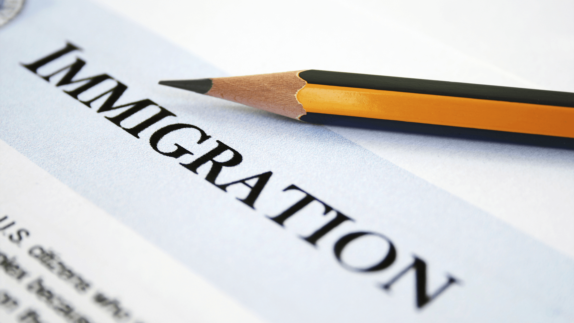 4 Steps to a CA Immigration Consultant Bond