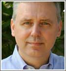 William Voegeli