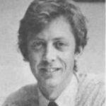 Alexander Capron