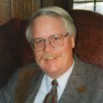 Allan Carlson
