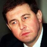 Andrei Illarionov