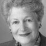 Beatrice Muchman