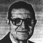 Carl Henry