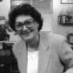 Carol Ann Barker