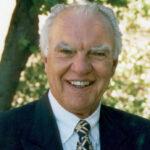 Donald R. Mossey