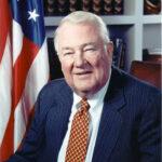 Edwin Meese III