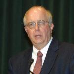 Gilbert Meilaender