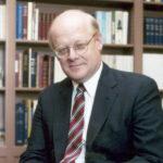 Allan Guelzo
