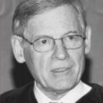 Harvey C. Mansfield