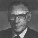 Herbert Markley