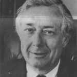 Hugh Newton
