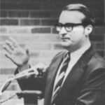 James Hitchcock