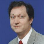 John R Lott Jr