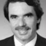 Jose Maria Azna