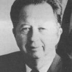 Kenneth Giddens