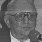 Arthur Shenfield