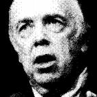 M Stanton Evans