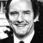 Malcolm Wallop