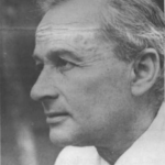 Manuel Ayau