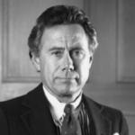 Phillip F Anschutz