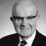 Reed E. Larson