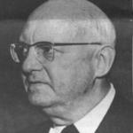 Robert Bleiberg