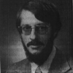 Robert Poole, Jr.