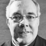 Rev. Robert A Sirico