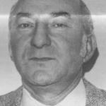 Ronald Berman