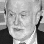 S Fred Singer