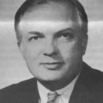 Lewis Engman