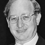 Stephen Markman