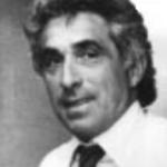Theodore J Forstmann