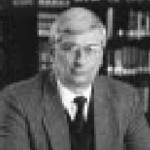 Thomas Burke, Jr.