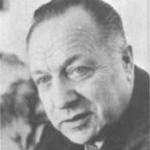 Victor Herman