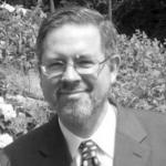 Walter Olson