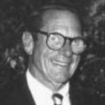 William Simon