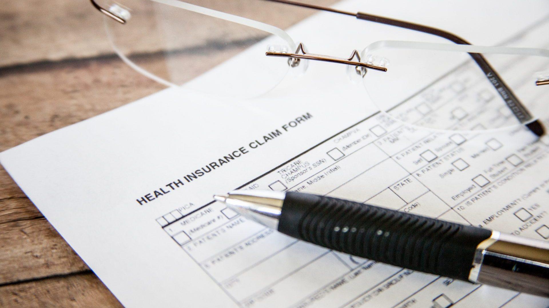 A Short History of American Medical Insurance - Imprimis